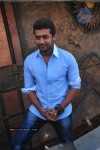 Surya Stills - 3 of 30