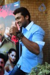 Surya Stills - 5 of 30