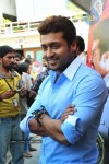 Surya Stills - 8 of 30