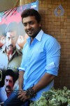 Surya Stills - 10 of 30