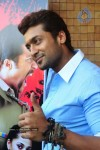 Surya Stills - 11 of 30