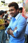 Surya Stills - 13 of 30