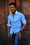 Surya Stills - 14 of 30