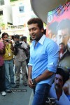 Surya Stills - 15 of 30
