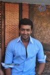 Surya Stills - 16 of 30