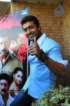 Surya Stills - 17 of 30
