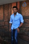 Surya Stills - 18 of 30