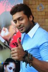 Surya Stills - 20 of 30