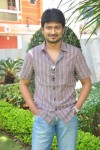 Udhayanidhi Stalin Stills - 1 of 37