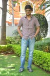 Udhayanidhi Stalin Stills - 2 of 37