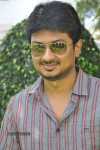 Udhayanidhi Stalin Stills - 3 of 37