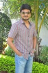 Udhayanidhi Stalin Stills - 4 of 37