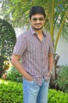 Udhayanidhi Stalin Stills - 5 of 37