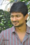 Udhayanidhi Stalin Stills - 6 of 37