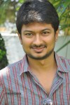 Udhayanidhi Stalin Stills - 7 of 37
