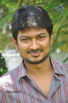 Udhayanidhi Stalin Stills - 8 of 37