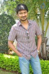 Udhayanidhi Stalin Stills - 9 of 37