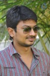 Udhayanidhi Stalin Stills - 10 of 37