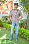 Udhayanidhi Stalin Stills - 11 of 37