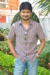 Udhayanidhi Stalin Stills - 12 of 37