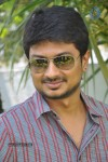 Udhayanidhi Stalin Stills - 13 of 37