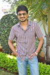 Udhayanidhi Stalin Stills - 14 of 37