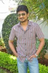 Udhayanidhi Stalin Stills - 15 of 37