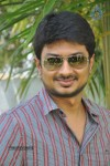 Udhayanidhi Stalin Stills - 16 of 37