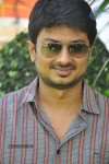 Udhayanidhi Stalin Stills - 17 of 37