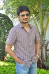 Udhayanidhi Stalin Stills - 18 of 37