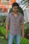 Udhayanidhi Stalin Stills - 19 of 37