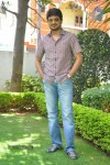 Udhayanidhi Stalin Stills - 20 of 37