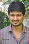 Udhayanidhi Stalin Stills - 21 of 37