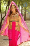 Aarthi Agarwal New Stills