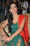Amy Jackson New Stills :11-09-2012