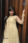 Anjali New Photos :13-08-2014