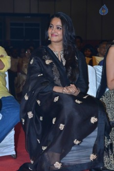 Anushka Shetty Images :08-01-2017