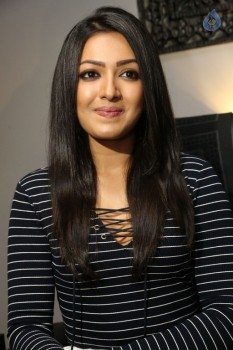 Catherine Tresa Photos :20-08-2016