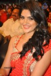 Deeksha Seth New Stills