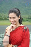 Devayani New Stills