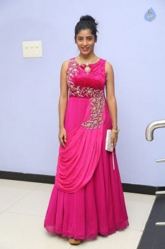 Gayathri New Photos
