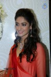 Ileana Latest Photos :05-01-2013
