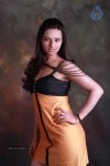 Isha Chawla Hot Photo Shoot :24-09-2013