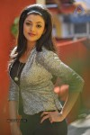 Kajal Agarwal New Gallery