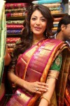 Kajal Latest Stills :02-10-2013