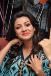 Kajal New Photos :30-08-2013