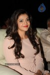 Kajal New Stills :23-08-2013
