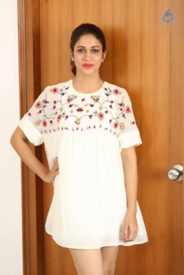 Lavanya Tripathi New Photos :15-04-2017