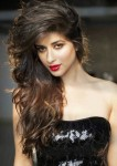 Madhurima Spicy Stills :14-05-2014