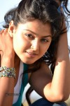 Monal Gajjar New Photos :06-02-2013